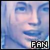 vien's avatar