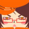 Vienix's avatar
