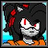 viennacalling92's avatar