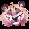 ViennaFinger's avatar