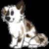 ViennaFingers's avatar