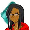 VienneDraws's avatar