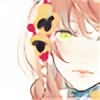 vient-yamada's avatar