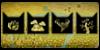 Vier-neue-Clan's avatar