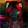 Viera-Ansar's avatar