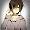 VierDevens's avatar