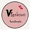 Vierkovo's avatar