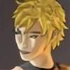 Vierna-Drottingu's avatar