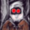 Vierrick's avatar