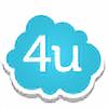 vieruurtje's avatar