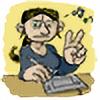 viESc's avatar
