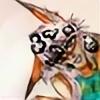 Viesekaty-kat's avatar