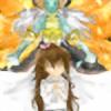 viestrus01's avatar