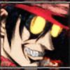 Viesuls's avatar