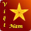 viet-nam's avatar