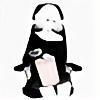 vietanhkin's avatar
