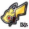 Vietcong67's avatar