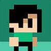 Vietka's avatar
