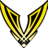 vietnam97's avatar