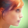 VietRebel's avatar