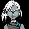 Vieviann's avatar