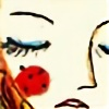 vieviorczy's avatar