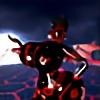 VieVitavarius's avatar