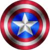 view35826's avatar