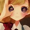 viewcat's avatar