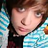 viewfromhere's avatar
