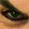 Viewindo's avatar