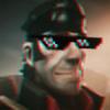 ViewSEPS's avatar