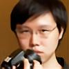 viewtifu1's avatar
