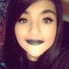 ViewtifulAlma's avatar
