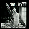 Viewtifulash's avatar
