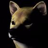 ViewtifulJew's avatar