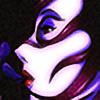 ViewtifulJoeX's avatar