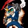 viewtifulmax's avatar