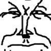 Viewty's avatar