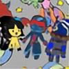 vifig's avatar