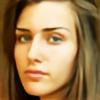 Vifz's avatar