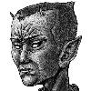 ViGaArt's avatar