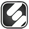 VigarisT's avatar
