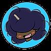 Vigasartroom's avatar