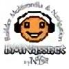 Vigasse's avatar
