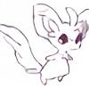 Vigasus's avatar