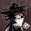 Vigavi1's avatar