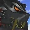 VigBrastle's avatar