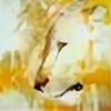 Vigdys's avatar