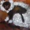 Vigdysane's avatar
